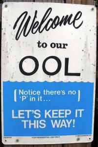 'OOL'