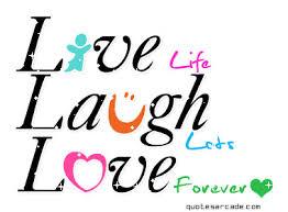 love.lifes